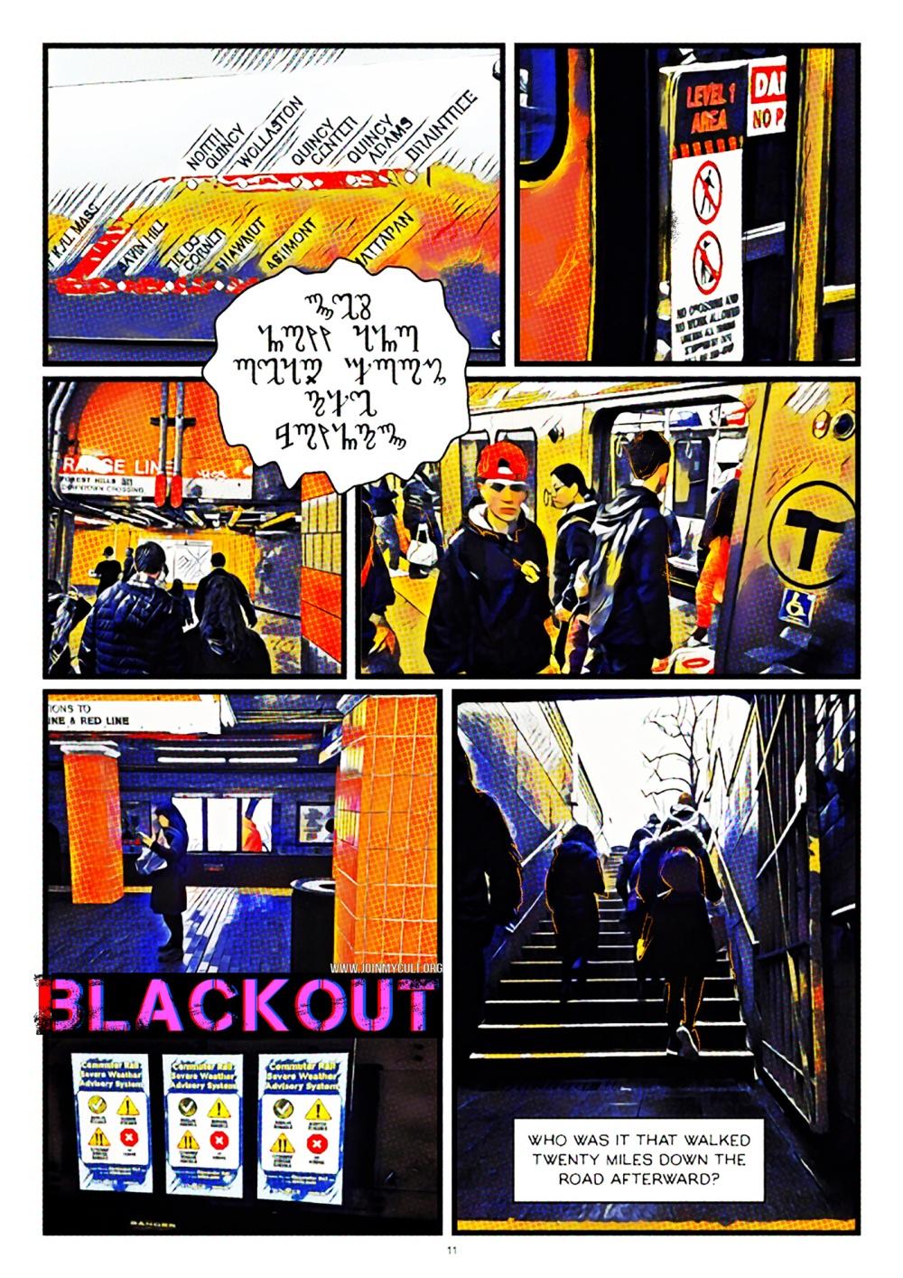 BLACKOUT1-11