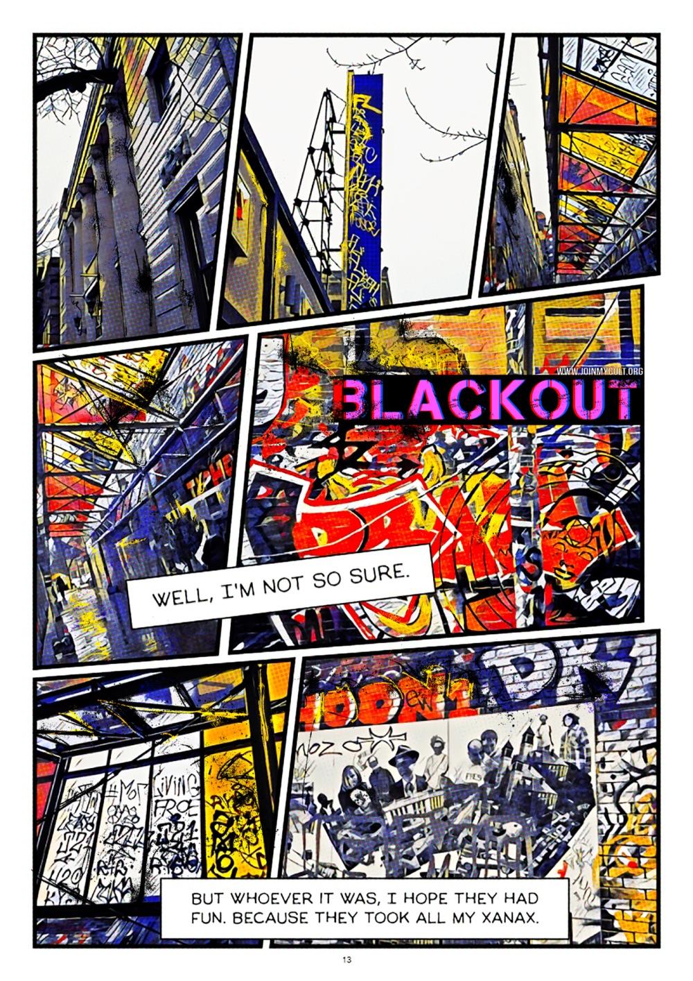 BLACKOUT1-13
