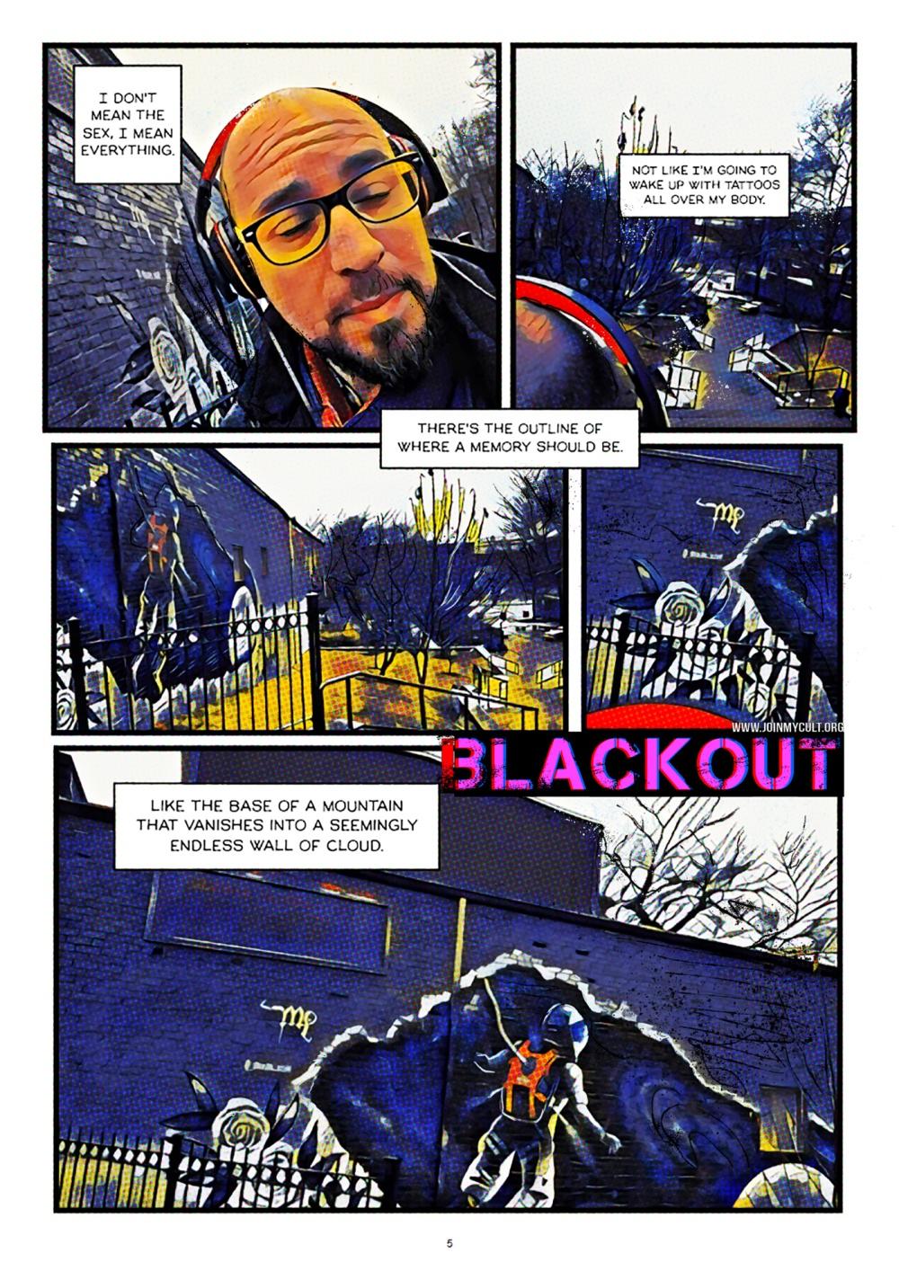 BLACKOUT1-5