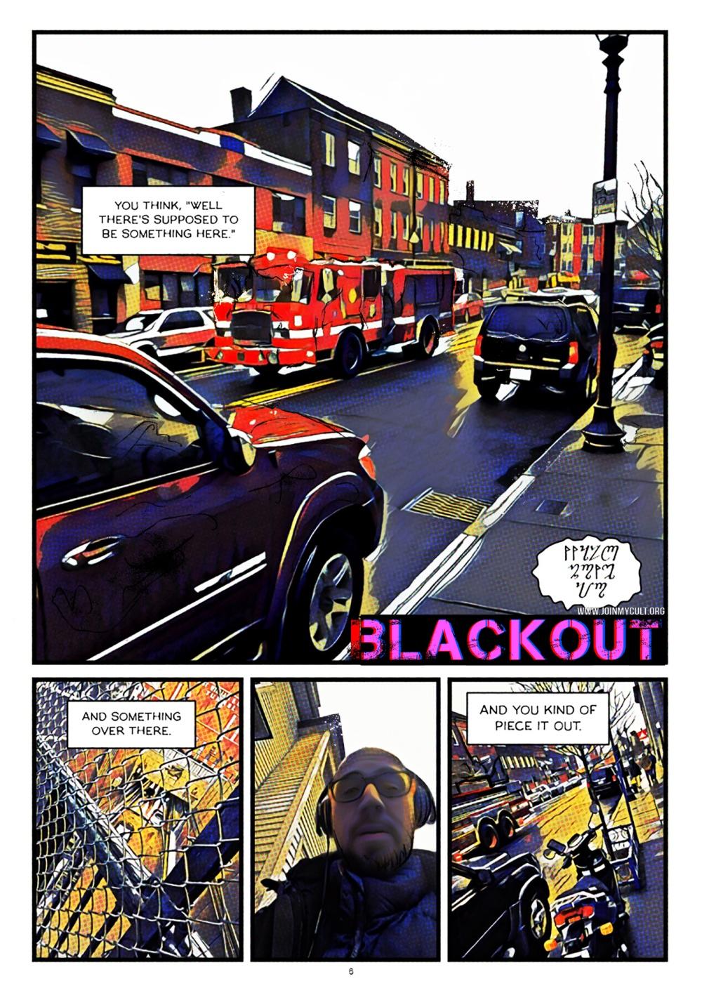 BLACKOUT1-6