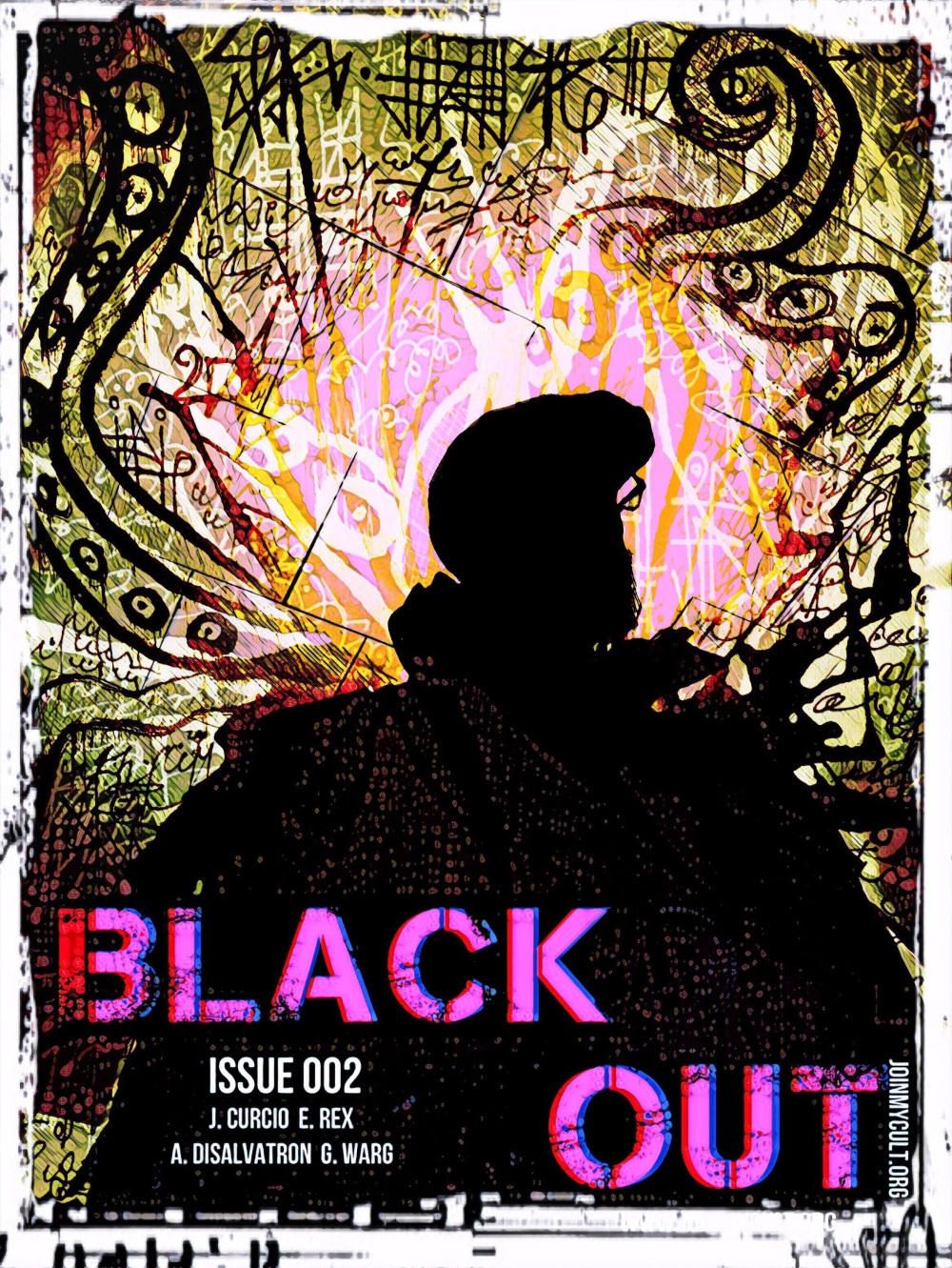 BLACKOUTCOVER002BOI2