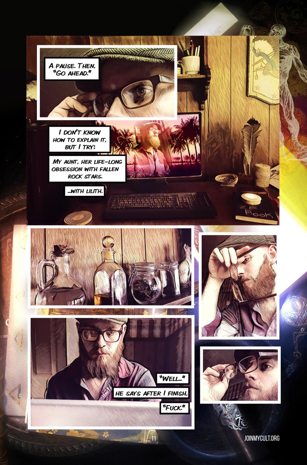 004-pg11