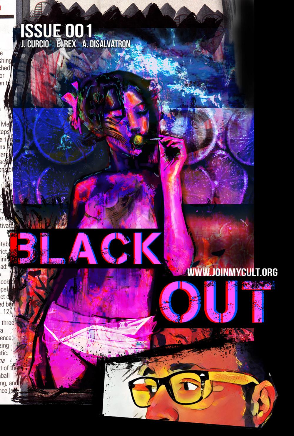 BLACKOUTcover1