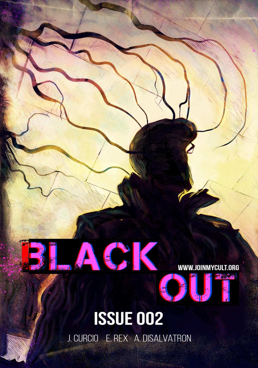 BLACKOUTcover2