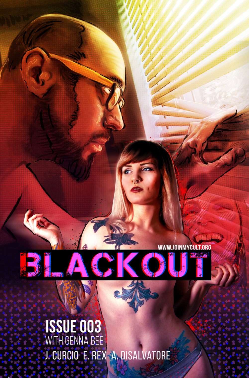 BLACKOUTcover3