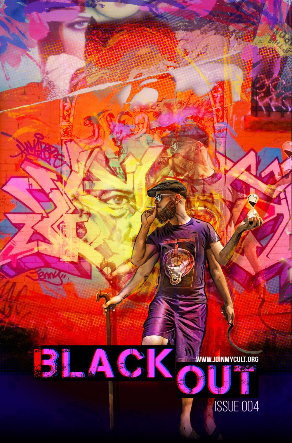 BLACKOUTcover4