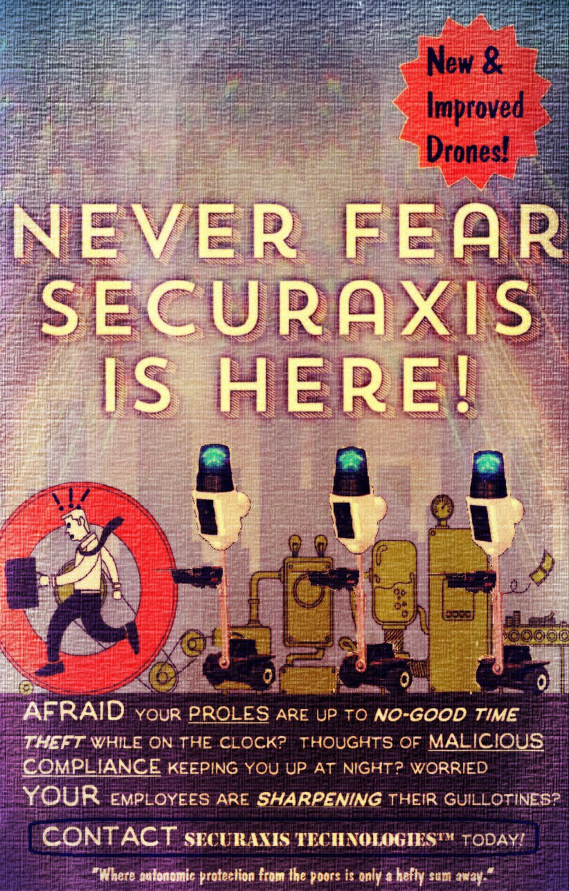 securaxis2 (1)